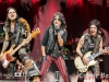 alicecooper_nikonjonesbeach_stephpearl_082914_15