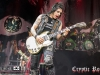 alicecooper_nikonjonesbeach_stephpearl_082914_19