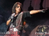 alicecooper_nikonjonesbeach_stephpearl_082914_23