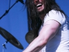 andrewwkfinal