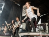 askingalexandria_warped2015jonesbeach_071115_02