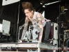 askingalexandria_warped2015jonesbeach_071115_06