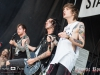 askingalexandria_warped2015jonesbeach_071115_10