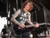 askingalexandria_warped2015jonesbeach_071115_17