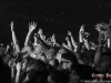 august-burns-red_0298cr