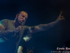 august-burns-red_0323cr