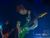 august-burns-red_0351cr