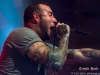 august-burns-red_0388cr
