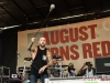 augustburnsred_warped2015jonesbeach_071115_02