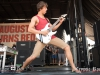 augustburnsred_warped2015jonesbeach_071115_03