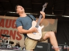 augustburnsred_warped2015jonesbeach_071115_04