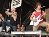 augustburnsred_warped2015jonesbeach_071115_05