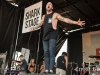 augustburnsred_warped2015jonesbeach_071115_08