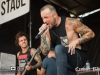 augustburnsred_warped2015jonesbeach_071115_11