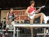 augustburnsred_warped2015jonesbeach_071115_12