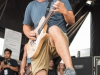 augustburnsred_warped2015jonesbeach_071115_14