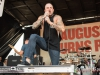 augustburnsred_warped2015jonesbeach_071115_15