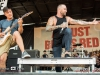 augustburnsred_warped2015jonesbeach_071115_19