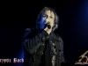 avantasia_20160415_pstheater-18