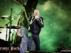 avantasia_20160415_pstheater-20