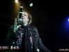 avantasia_20160415_pstheater-8