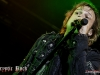 avantasia_20160415_pstheater-21