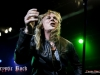 avantasia_20160415_pstheater-33