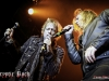 avantasia_20160415_pstheater-36