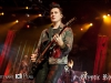 avengedsevenfold_mayhem2014_scrantonpa_stephpearl_01