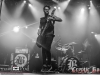 beartooth_theparamount_stephpearl_112414_03