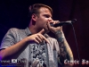beartooth_theparamount_stephpearl_112414_11
