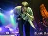 beartooth_theparamount_stephpearl_112414_13