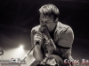 beartooth_theparamount_stephpearl_112414_16
