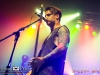 beartooth_theparamount_stephpearl_112414_20