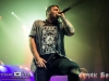beartooth_theparamount_stephpearl_112414_22
