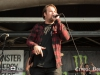 beartooth_warped2015jonesbeach_071115_01