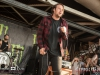 beartooth_warped2015jonesbeach_071115_04