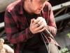 beartooth_warped2015jonesbeach_071115_06