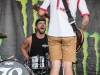 beartooth_warped2015jonesbeach_071115_07