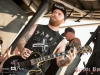 beartooth_warped2015jonesbeach_071115_10