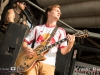 beartooth_warped2015jonesbeach_071115_11
