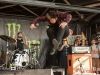 beartooth_warped2015jonesbeach_071115_12