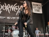 beberexha_warped2015jonesbeach_071115_01