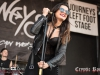 beberexha_warped2015jonesbeach_071115_02