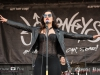 beberexha_warped2015jonesbeach_071115_03