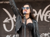 beberexha_warped2015jonesbeach_071115_04