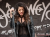 beberexha_warped2015jonesbeach_071115_09