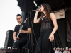 beberexha_warped2015jonesbeach_071115_13