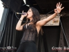 beberexha_warped2015jonesbeach_071115_14