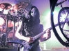 behemoth_tlaphilly_stephpearl_042116_02